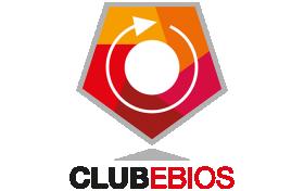 Club EBIOS association Les Assises
