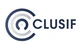 CLUSIF association Les Assises