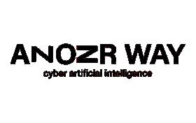 Anozrway Startups Corner Les Assises