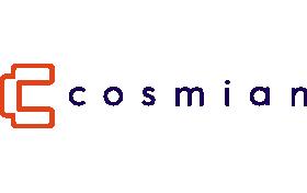 Cosmian Startups Corner Les Assises
