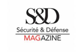 S&D Sécurité & Défense Magazine Les Assises