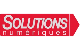 Solutions numériques Les Assises