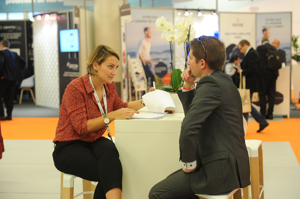one to one les assises