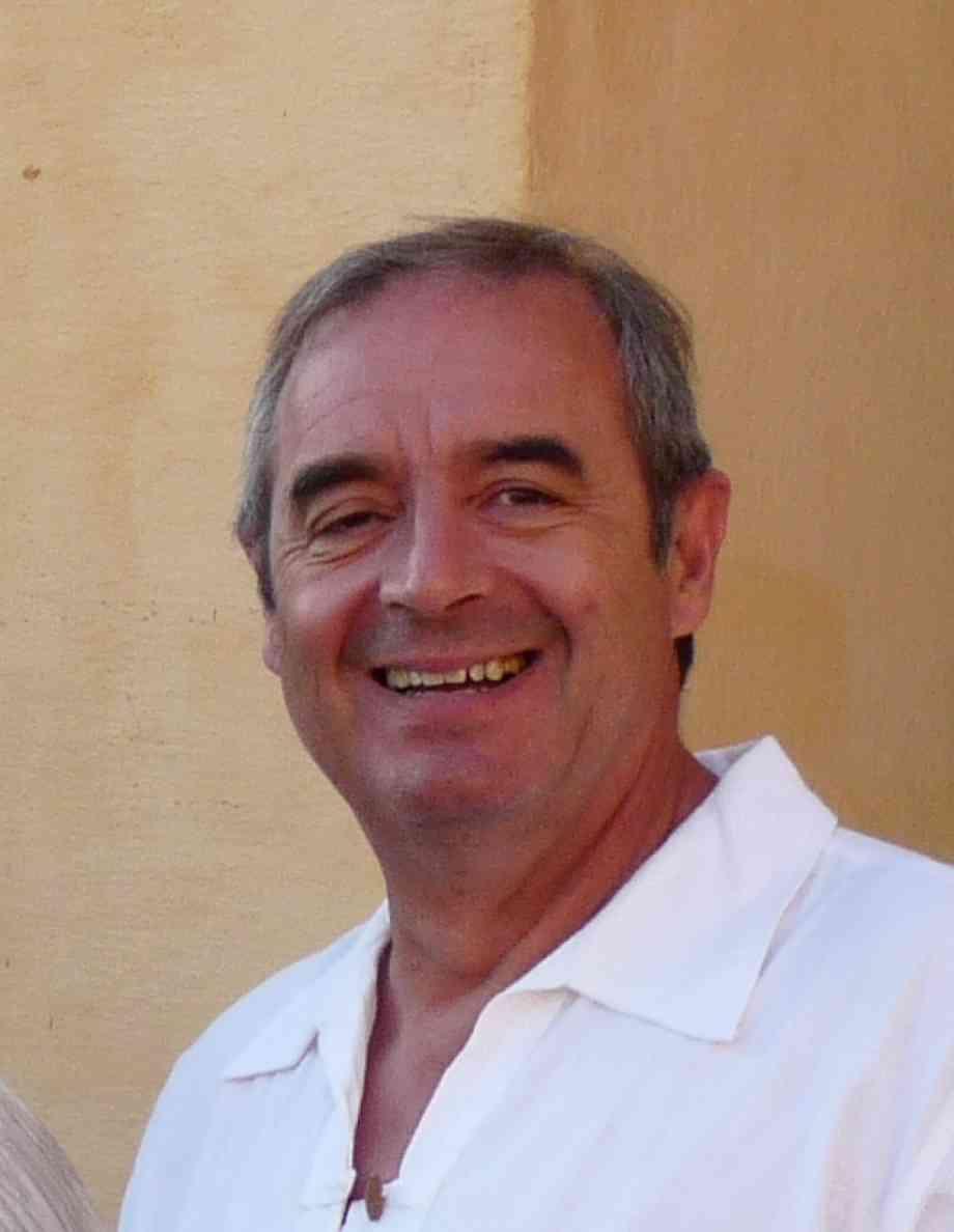 Pascal Picq Le Cercle
